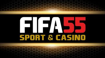 fifa55 เครดิตฟรี